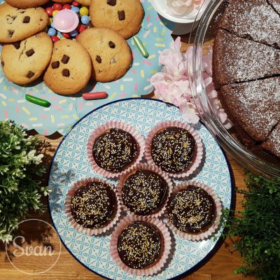 Cupcakes_Table